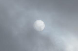 太陽・月 (1).JPG